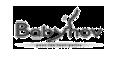 [ logo Babynov ]